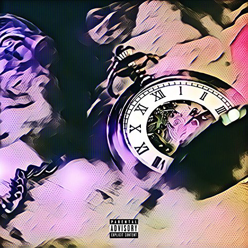 Investments [Explicit]